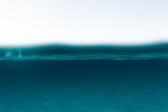 MOTHER OCEAN