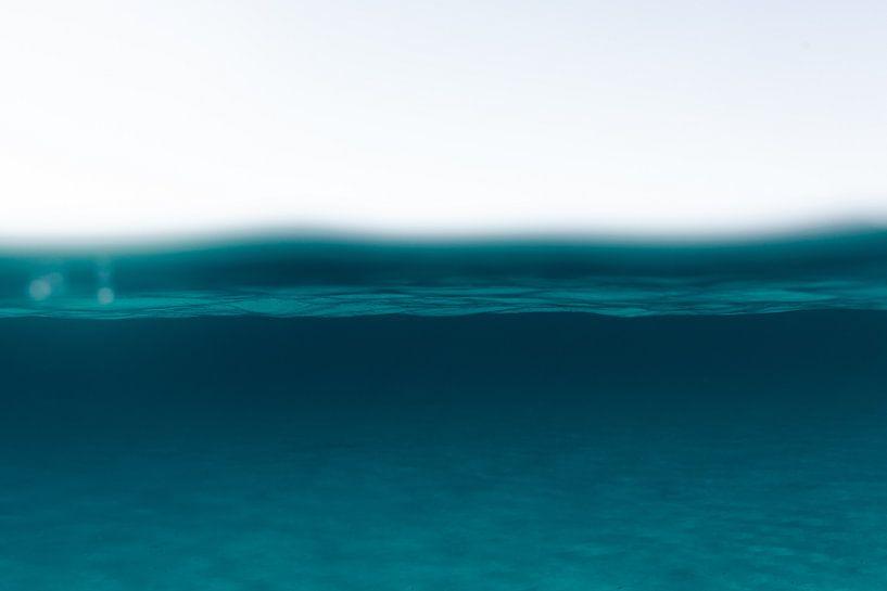 MOTHER OCEAN van STUDIO MELCHIOR