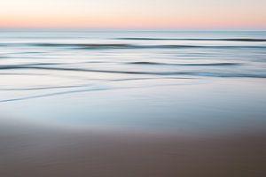 Zee... van Frank Mosch