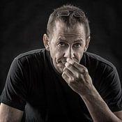Moodshots  .nl Profilfoto