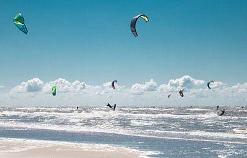 Surfen 4 von Elle Rowbottom