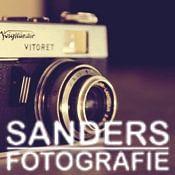Sanders Profilfoto