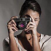 Samira Uddin profielfoto