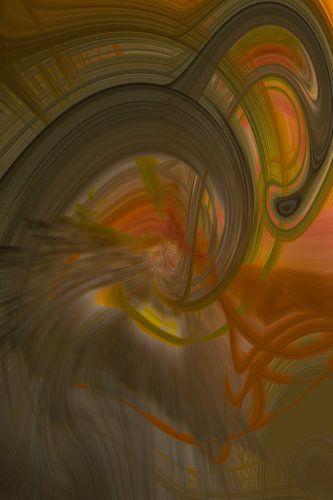 Digitale kunst nr. 2