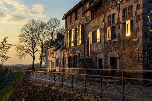 Elsloo in Limburg