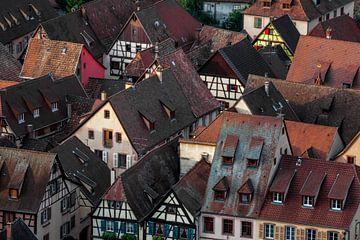 village historique sur Jürgen Wiesler