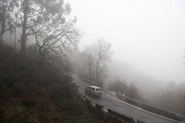 Gran Canaria: Vallesecco van Severin Pomsel