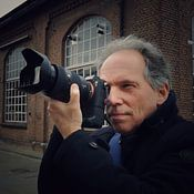 Henri Boer Fotografie profielfoto
