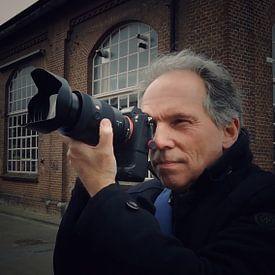 Henri Boer Fotografie avatar