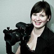 Shanna Jongkind photo de profil