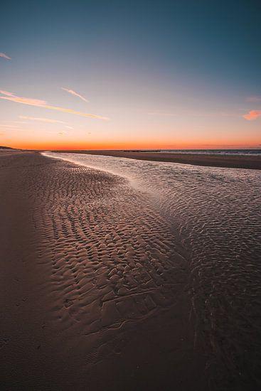 Oranjezon strand 3