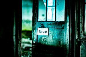 TUR ZU! van SchippersFotografie
