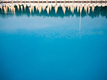 Swimmingpool Spiaggia d'Oro 2 sur - Sierbeeld