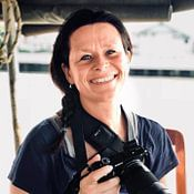 Wendy Duchain Profilfoto