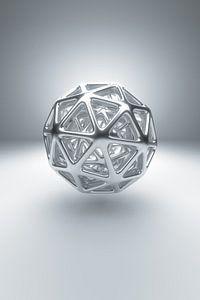 Icosphere II