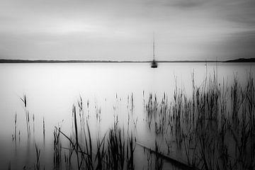 Stille von Thomas Froemmel