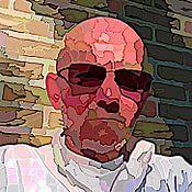 McRoa Profilfoto