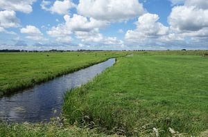 Herinnering aan Holland