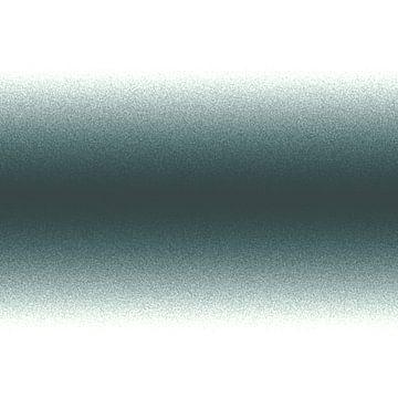Dark Emerald N1 van
