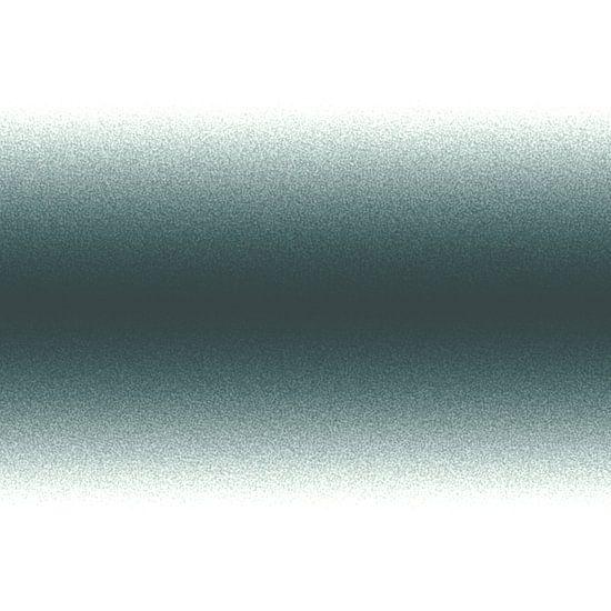 Dark Emerald N1