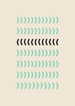 Muster 5 von Rene Hamann