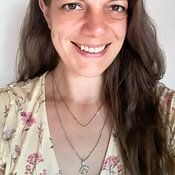 Sylvia Polis Profilfoto
