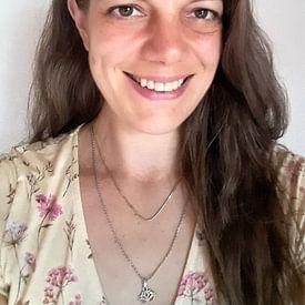 Sylvia Polis avatar