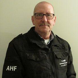 Ad Hoeks avatar