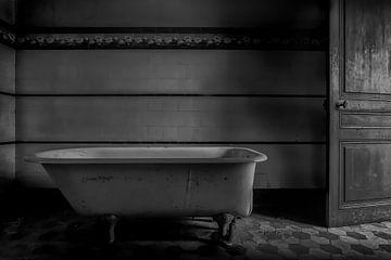 Badezimmer von Christophe Van walleghem