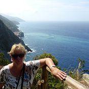 Anita Tromp Profilfoto