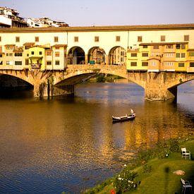 Retrouvez les reproductions d'une des plus belles villes d'Italie, la capitale de la Toscane et commandez le support de votre choix pour décorer votre intérieur avec goût.