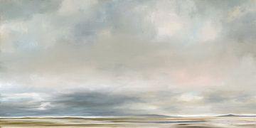 Altiplano van Roberto Moro