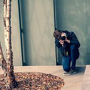 Tim Goossens profielfoto