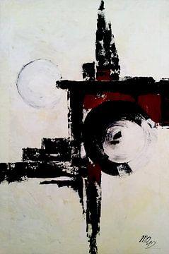 Movement van Mo Oberbichler