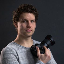 Merijn Geurts avatar
