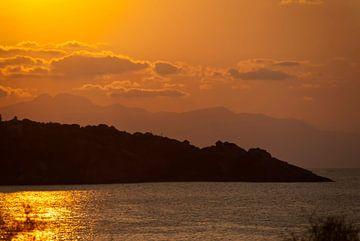 Soleil de Sicile
