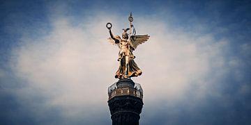 Berlin – Siegessäule sur Alexander Voss