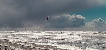 Surfen 6 von Elle Rowbottom