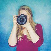 Angela Kiemeneij photo de profil