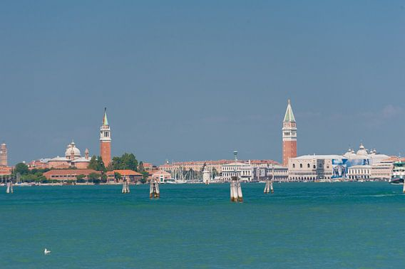 Venetië Venetia