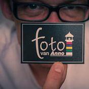Foto van Anno Profilfoto