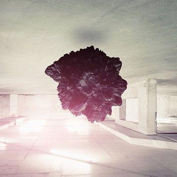 Amazrd - surreal von Eugene Soloviev