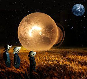 Electricity in  Amish Communites