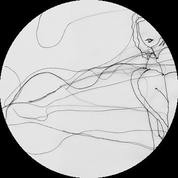 'In Balance' van Kim Rijntjes