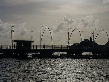 Curaçao van Eric van Nieuwland