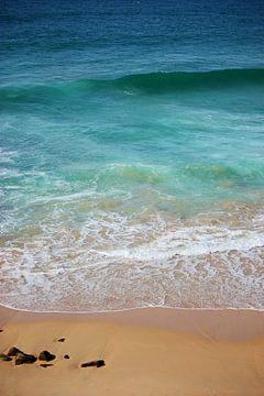 PORTUGAL ... atlantic ocean van Meleah Fotografie