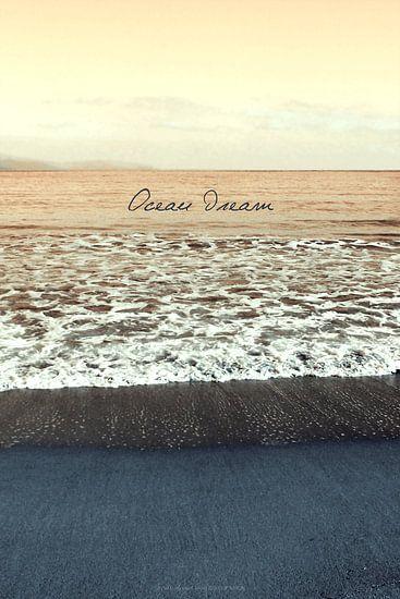 Ocean Dream III