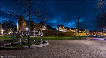 Maastricht Finest! van Danny Bartels