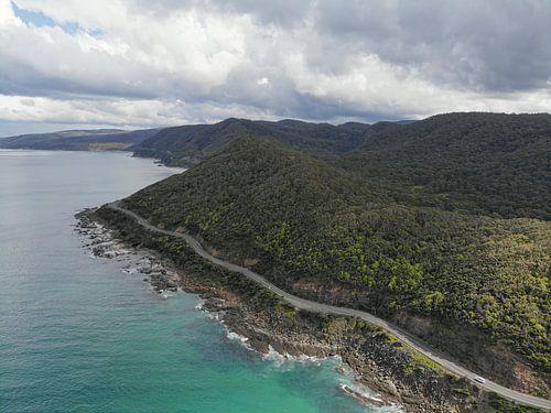 Great Ocean Road I