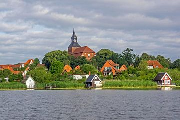 Sternberg, Mecklenburg-Voor-Pommeren van Katrin May